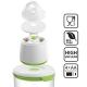 FOSA™ - 電動真空機及儲存罐套裝