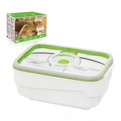 FOSA 4L大容量麵包盒(可配合真鮮寶使用) FB20002