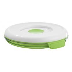 FOSA 圓形真空儲存罐蓋 SP10001