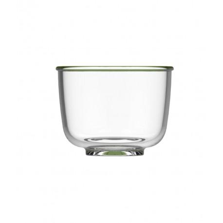 FOSA 大小玻璃碗套裝