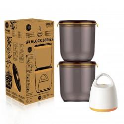 FOSA UV Block Container MC30030